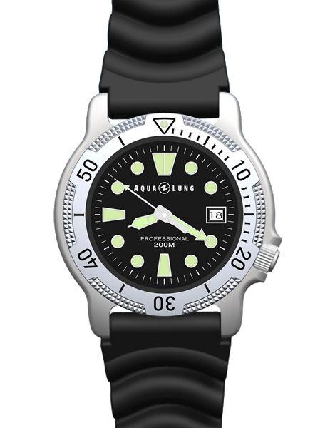 AquaLung Aqua Lung Pro Watch 200m