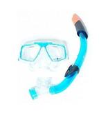 AquaLung Aqua Lung Cozumel + Seabreeze Aqua