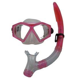 AquaLung Aqua Lung Molokai + Spout Roze