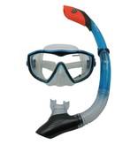 AquaLung Aqua Lung Diva I LX + Island Dry Aqua