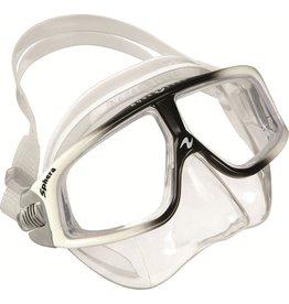 AquaLung Aqua Lung Sphera LX Arctic White
