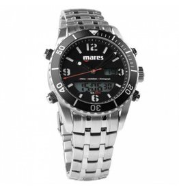 Mares Mares MISSION CHRONO SF Freedive