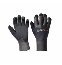 Mares Mares Smooth Skin gloves