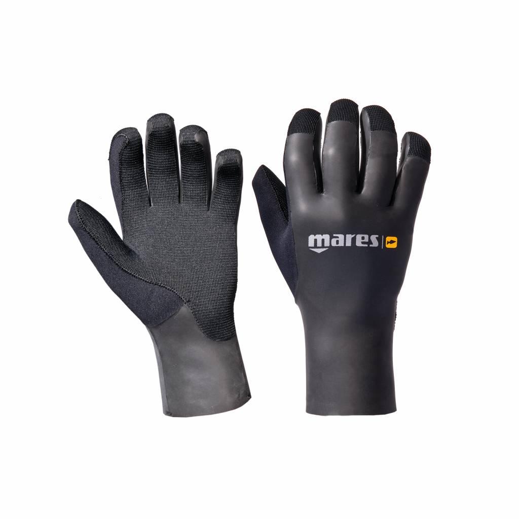 Mares Mares Smooth Skin handschoenen