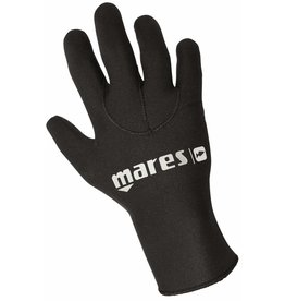 Mares Mares Flex Gloves 2mm