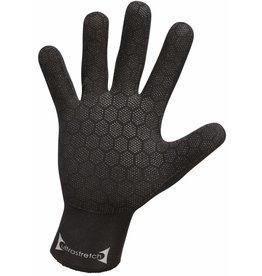 Mares Mares Flex Gloves 3mm