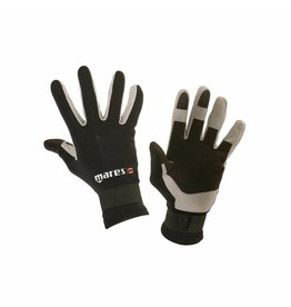 Mares Mares Amara 20 Gloves 2mm