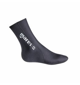Mares Mares Flex Ultrastretch Socks 50