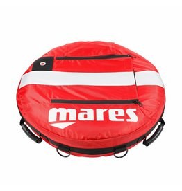 Mares Mares Freedive Training Buoy