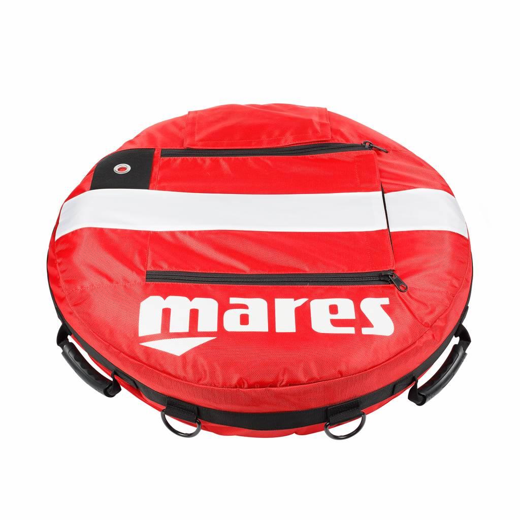 Mares Mares Training Boei Freedive