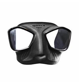 Mares Mares Viper Freedive Mask Black