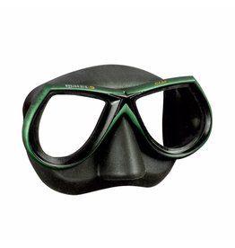 Mares Mares Star Freedive Mask