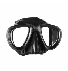 Mares Mares Tana Freedive Mask