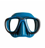 Mares Mares Tana Freedive masker Blauw