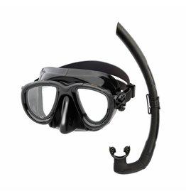 Mares Mares Tana Freedive Mask & Snorkel