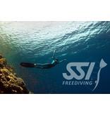 Mares Mares Dual Freedive Snorkel Zwart