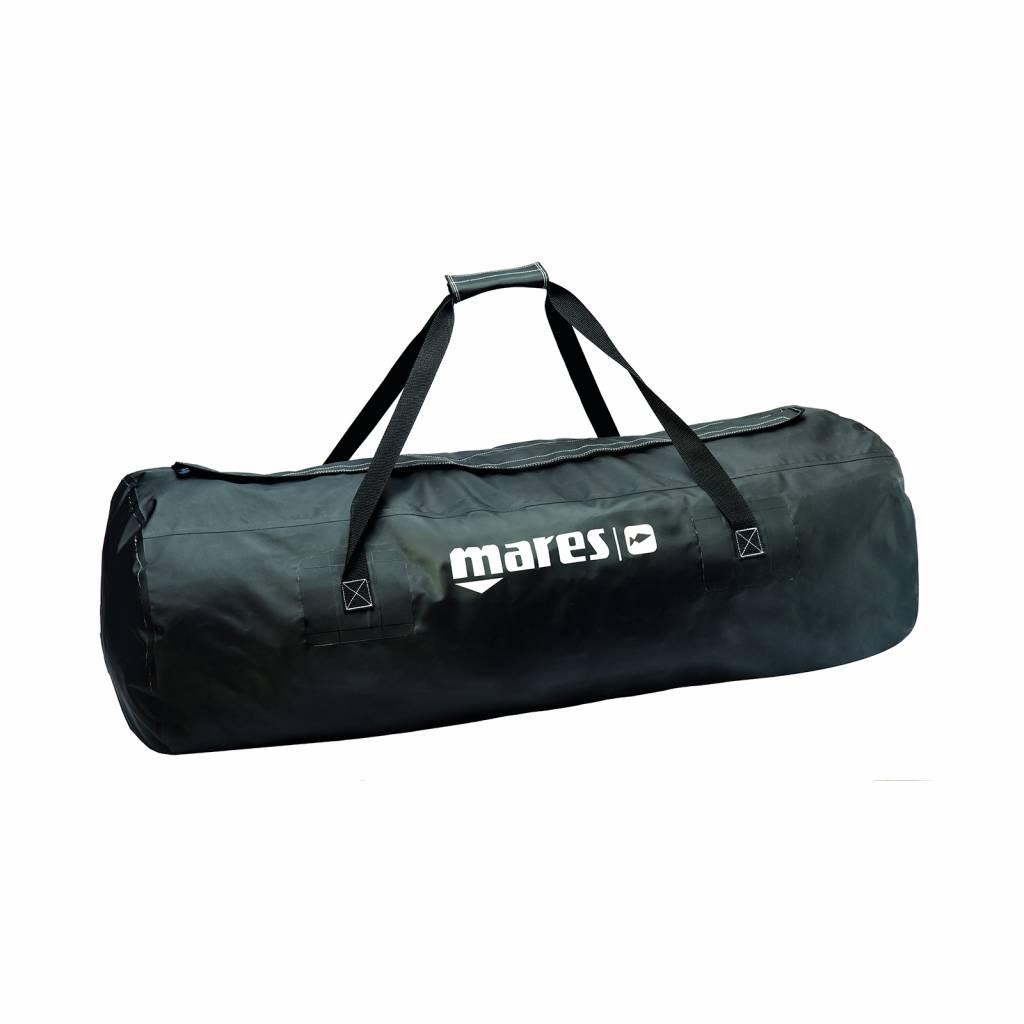 Mares Mares 100 Freedive Bag 120L