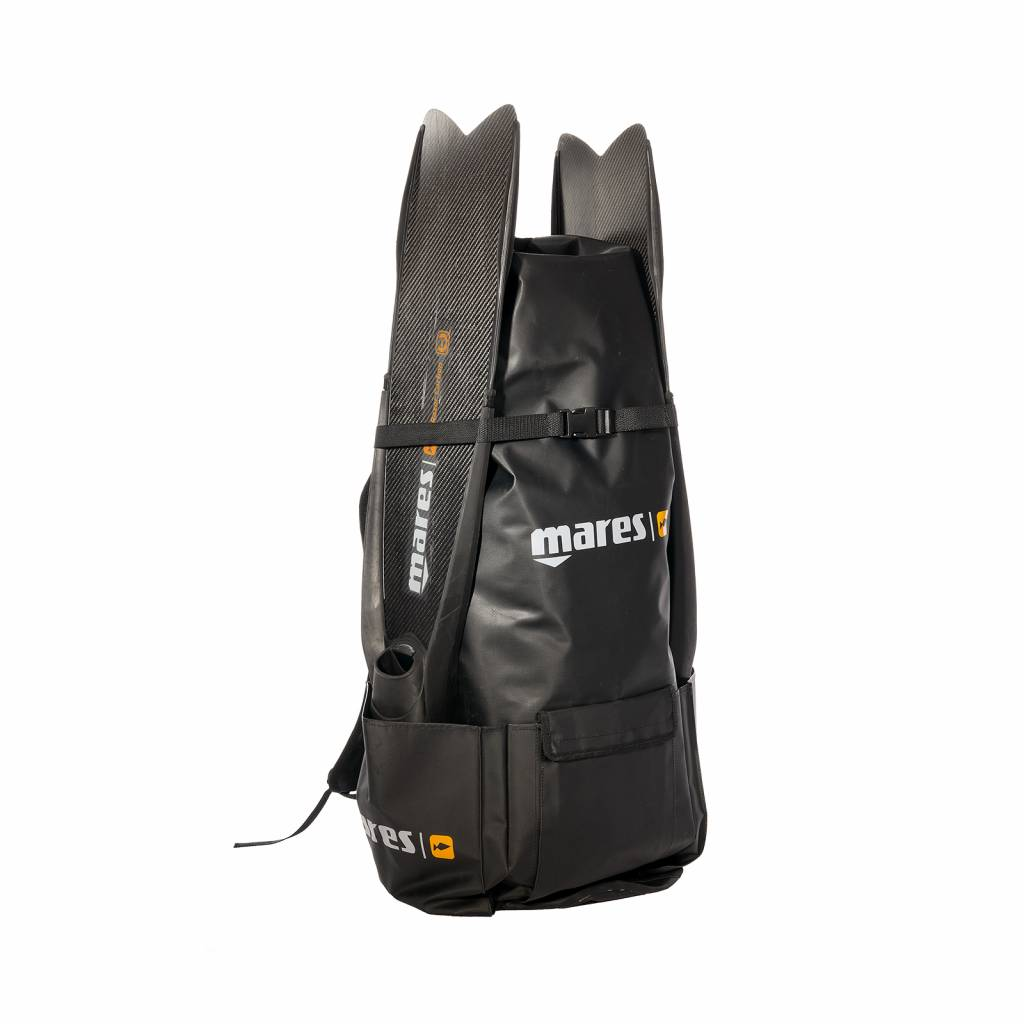 Mares Mares Backpack Freedive 75L