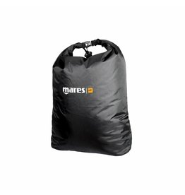 Mares Mares Dry Bag 40L