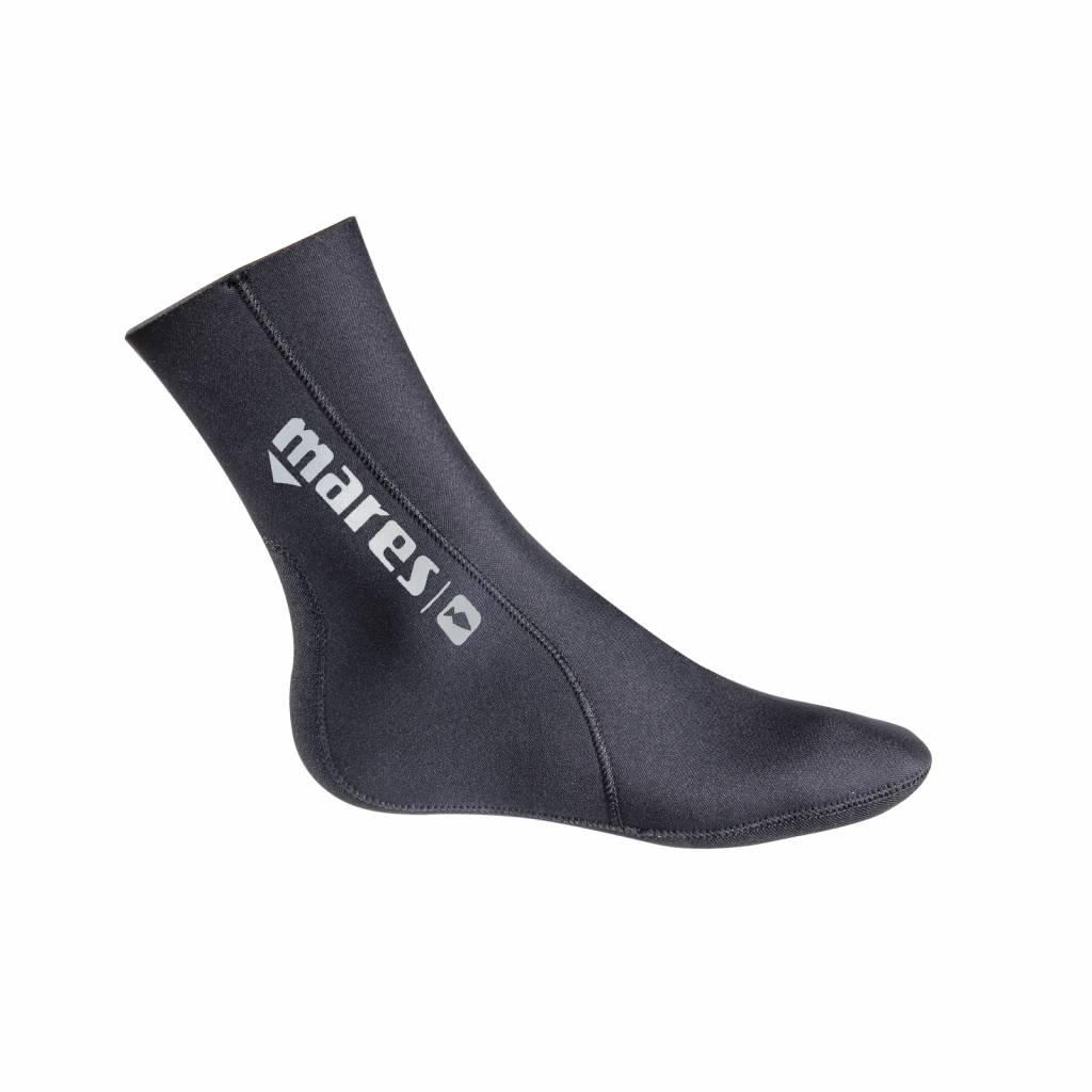 Mares Mares Socks Flex 2MM