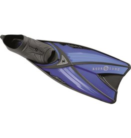 AquaLung AquaLung Grand Prix Plus Snorkel Fin