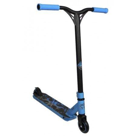 Hades Stunt Scooter Hades Themis Blue