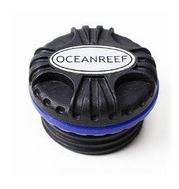 Ocean Reef Ocean Reef SAV