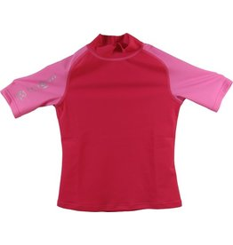 AquaLung AquaLung UV-Kleding Junior
