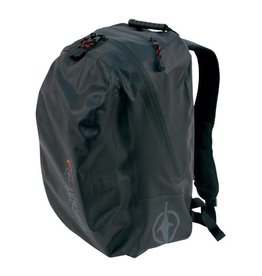 Beuchat Beuchat Explorer Backpack Watertight Bag