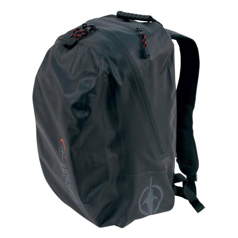Beuchat Beuchat Explorer Backpack Watertight Bag
