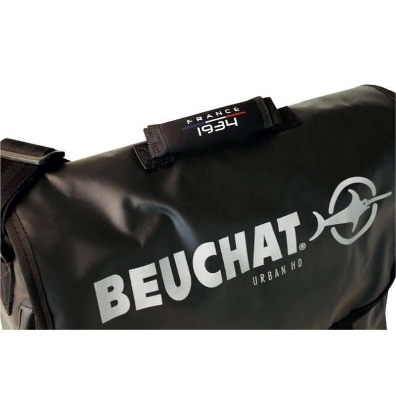 Beuchat Beuchat Urban HD Instructor Tas