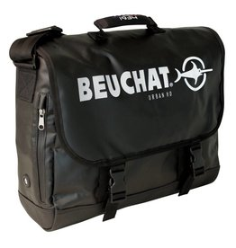 Beuchat Beuchat Urban HD Instructor Bag