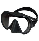 Beuchat Beuchat Maxlux Duikbril Zwart