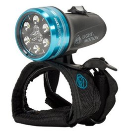 Light & Motion Light & Motion SOLA 2000 lumen Dive