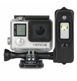 Light & Motion Light & Motion Sidekick Flood voor Action Cams