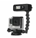 Light & Motion Light & Motion Sidekick Flex Arm Kit voor Action Cams