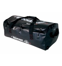 Beuchat Beuchat Explorer HD watertight bag 90L