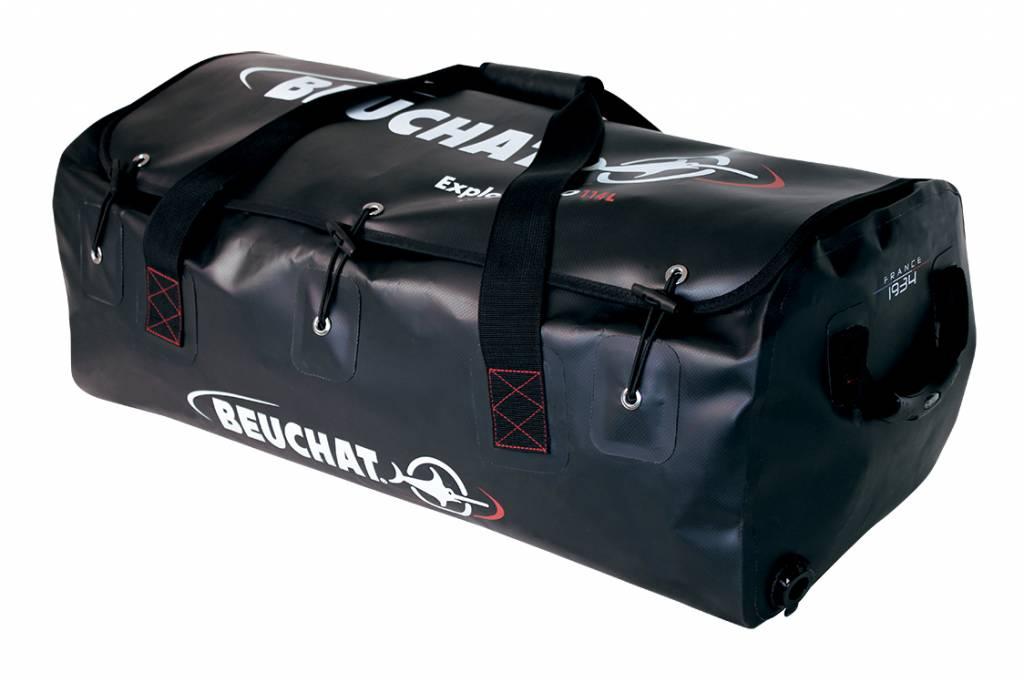 Beuchat Beuchat Explorer HD watertight bag 114L
