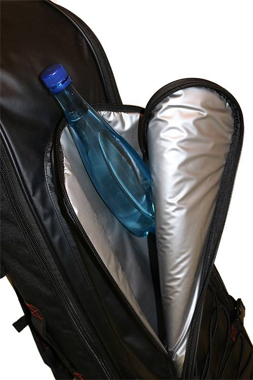 Beuchat Beuchat Mundial Backpack 2 Duiktas