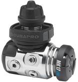 Scubapro Scubapro MK17 EVO / S600 + GRATIS Octopus R195 Scubapro