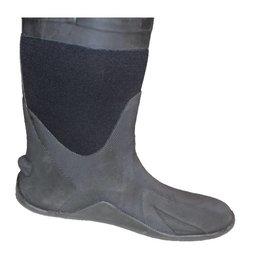 Beuchat Beuchat Boots for Dry Suits