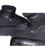 Beuchat Beuchat semi-dry X-TREM droogpakken