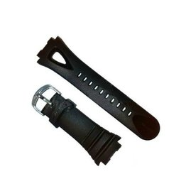 Oceanic Aeris F10  Oceanic watch Strap
