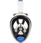 Ocean Reef Aria UNO Full Face Masker  S/M