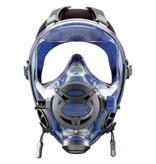 Ocean Reef GDivers Cobalt