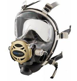 Ocean Reef Predator S/M