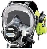 Ocean Reef Space Extender 100