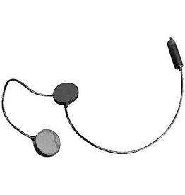 Ocean Reef MHA2 Headset