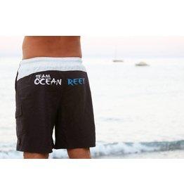 Ocean Reef Ocean Reef Swimshorts