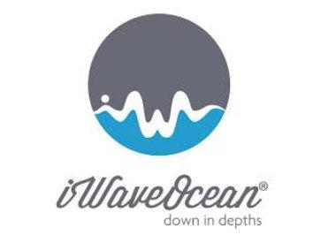 iWave Ocean